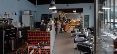 Cafe Werkstatt by Laden Werkstatt Caf 233 Der Ort F 252 Rs Rad