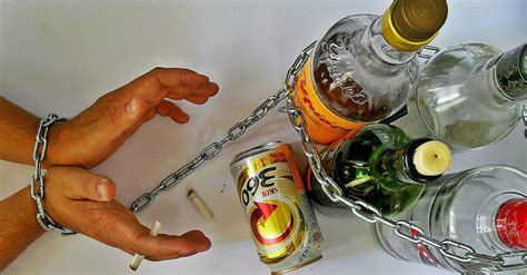 Dangers Of Detox At Home by Dangers Of Withdrawal Substance Abuse