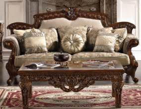 amazing design living room furniture home