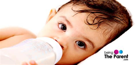 how to wean baby from swing weaning the baby from the bottle being the parent