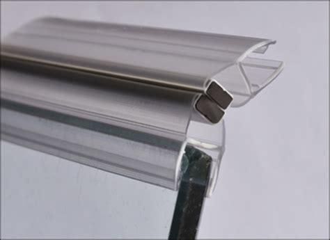 Magnetic Shower Door Seal Magnetic Seal Strip Magnetic Shower Door Magnetic Seals