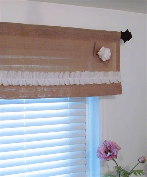 how to buy window curtains decorations burlap window treatments for interior