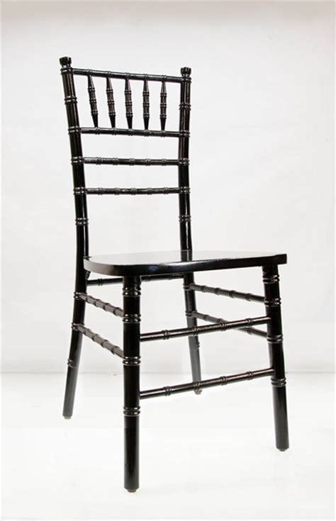 chiavari rental gallery vision furniture chiavari chair photo gallery vision furniture