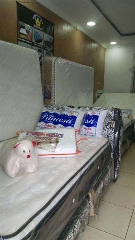 almohadas brigith f 225 brica de almohadas y colchones brigith colchones