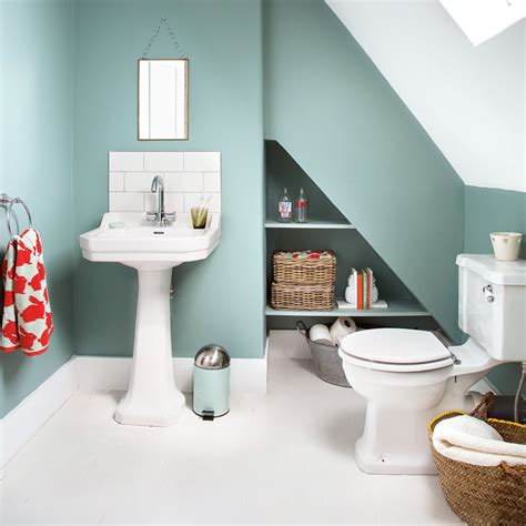 how to unblock a toilet unblock the toilet without a plunger