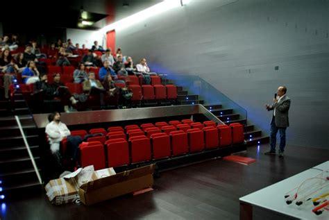 lade fluorescenti a catodo freddo archiattack workshop archiattack parla