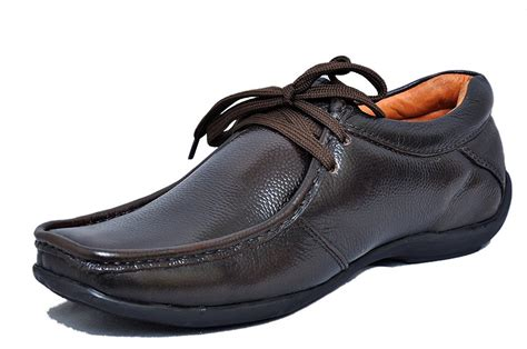 guidelines for choosing formal shoes for styleskier