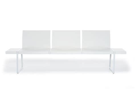 plural of couch couch plural 28 images beste und billig design ideen