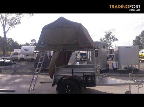 boat trailers yatala cer trailer yatala with elegant exle fakrub