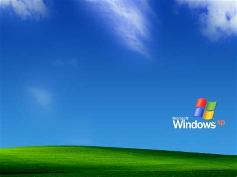 cute themes for windows xp microsoft drops windows xp support bci computers