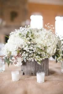 hydrangea wedding diy wedding flowers 21st bridal world wedding ideas and trends