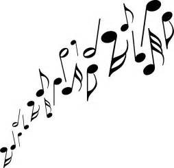 There s music in the sighing of a reed there s music in the gushing of