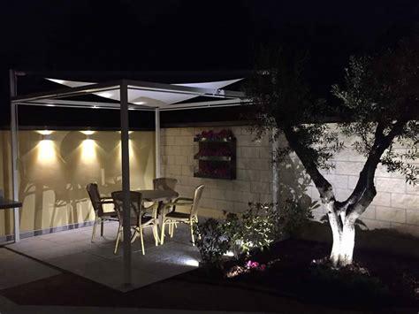 lade per giardino a led illuminazione in giardino illuminazione giardino lade