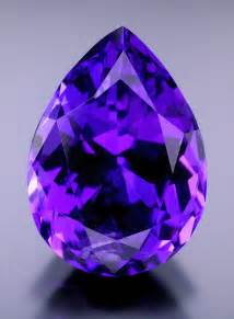 tanzanite color tanzanite this was my class ring and i lost it