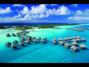 world most beautiful beaches 10 most beautiful beaches in the world 2015