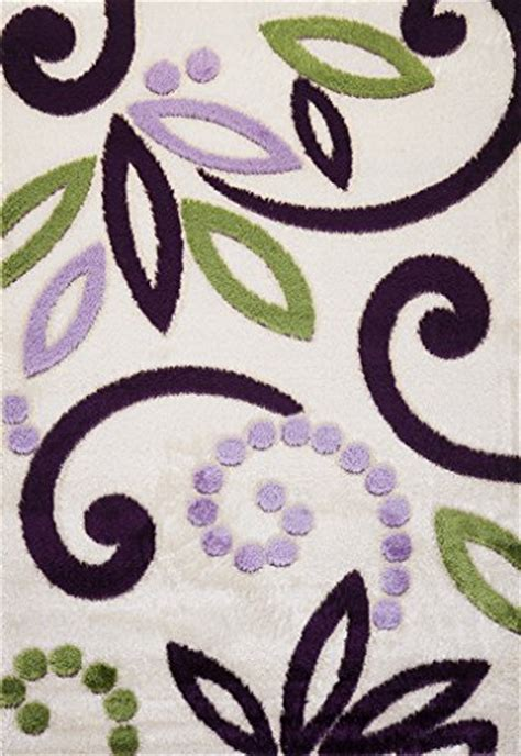 Purple And Lime Green Area Rugs Funky Purple And Green Area Rugs Funk This House