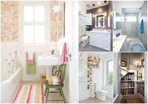 small bathroom makeover ideas 15 fabulous small bathroom makeover ideas