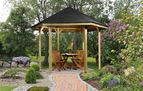 pavillon weka weka set pavillon set 187 paradies 1 171 kaufen otto