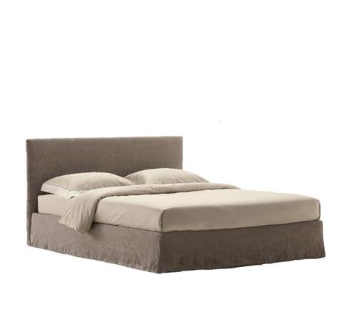 letto flou notturno emejing letto contenitore flou contemporary