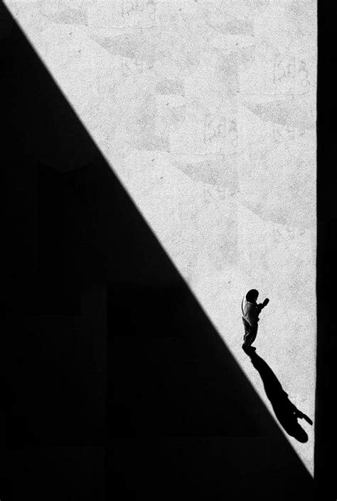 shadow pattern photography how to shadow people by lui13 on fotoblur quot triangular shape