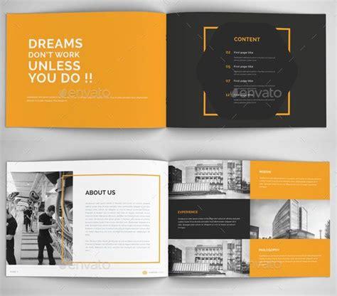 company profile brochure template 30 awesome company profile design templates company