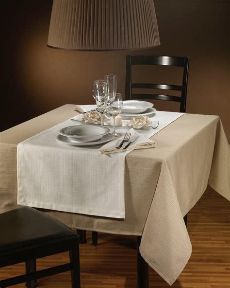 tovaglie per tavoli tovagliato per ristoranti