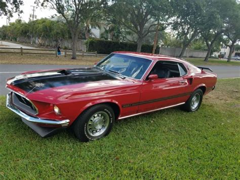 where to buy car manuals 1980 ford mustang windshield wipe control 1969 ford mustang mach 1 351 cu in v 8 4 speed manual call 954 937 8271 to buy