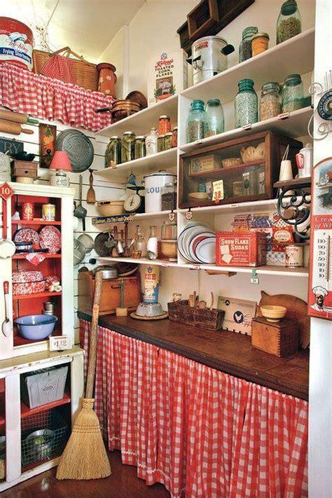 pin  garden ideas   farmhouse style kitchen