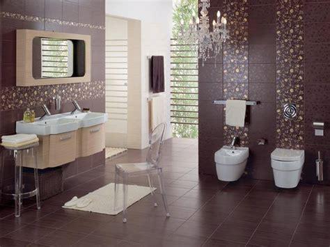 bathroom wallpaper ideas uk modern wallpaper for bathrooms ideas uk