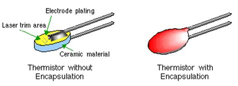 ntc thermistor construction thermistor vs rtd for vfd driven motor electric motors generators engineering eng tips