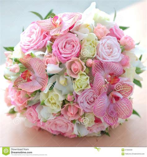 mooie bloemen afbeeldingen boeket van mooie bloemen stock afbeelding afbeelding