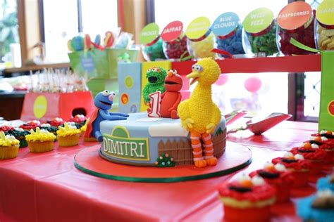 Pinata Paw Patrol By Pinata Dimi days guest dessert feature atlas events