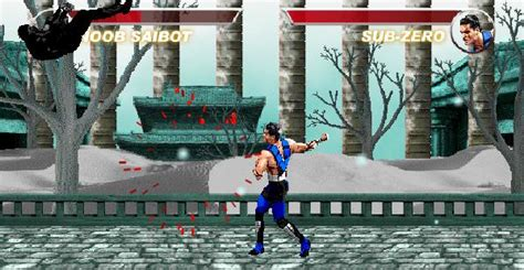 mortal kombat oyunu oyna mortal combat oyunu oyna free mortal combat game oyun oyna