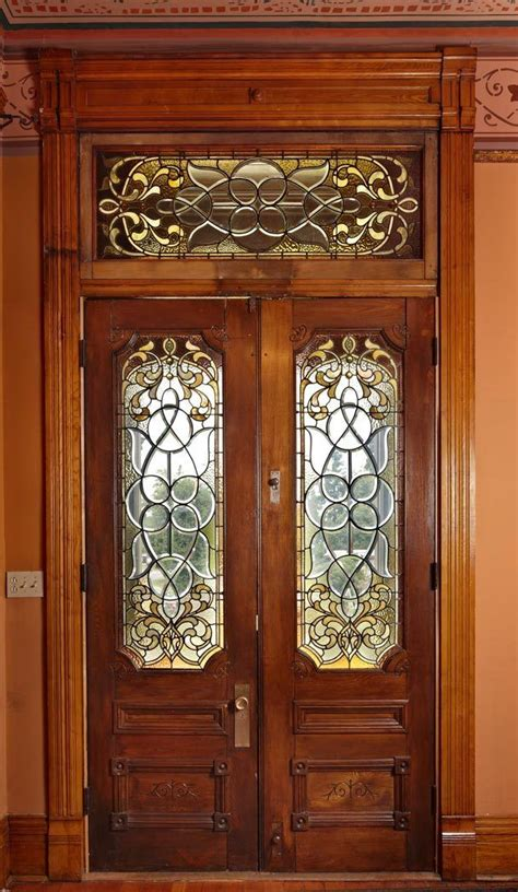 front door tinted glass 25 best ideas about puyallup washington on