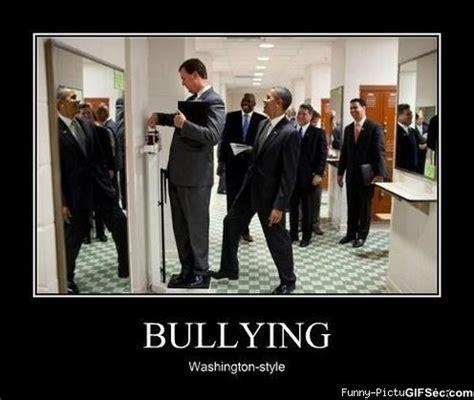 Bully Meme - funny lolpics