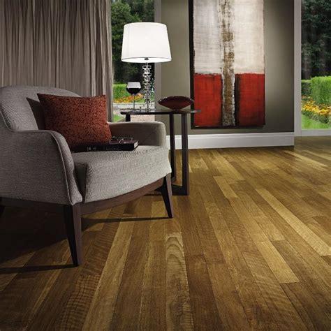 top 3 wood laminate flooring trends for 2015 laminate