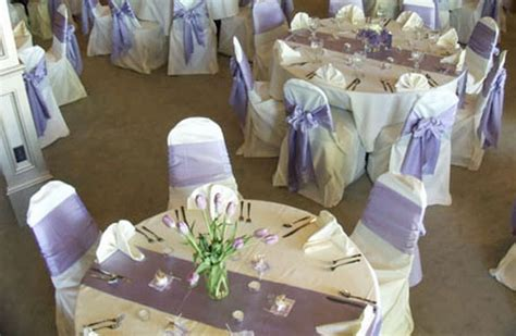 inclusive wedding packages in dallas tx royal affairs ballroom all inclusive packages lewisville