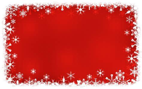 christmas background red christmas background wallpapersafari