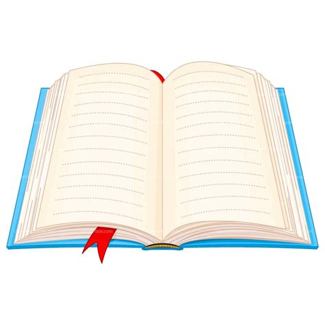 pictures of books pictures of open books clipart best