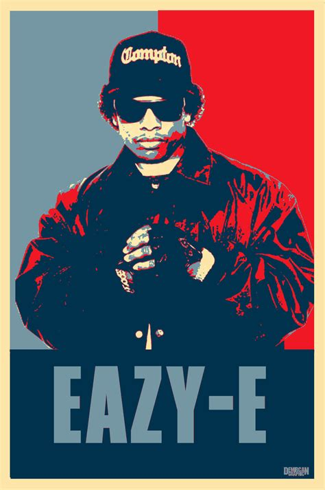 wallpaper easy eazy e wallpapers high resolution and quality download