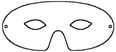 purim mask template get inspired 15 paper costume ideas eye masks