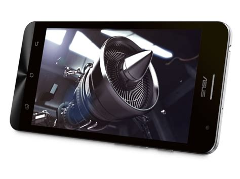 Sim Mmc Asus Zenfone 5 Lite A502cg asus zenfone 5 a502cg aka zenfone 5 lite with android 4