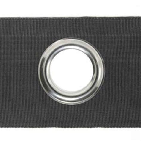 gerster gardinenband kaufen gardinenb 228 nder in gro 223 er auswahl g 252 nstig und preiswert bei