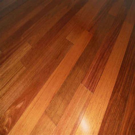 Cherry Wood Flooring by China Cherry Wood Flooring Cherry