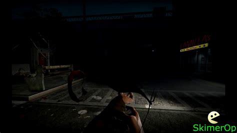 no more room in hell gameplay no more room in hell gameplay 2015 link de descarga