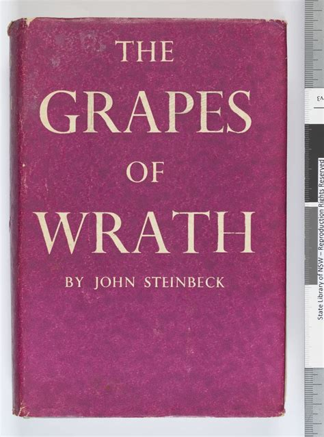 themes in the grapes of wrath by john steinbeck 10 best banned books week images on pinterest book cover