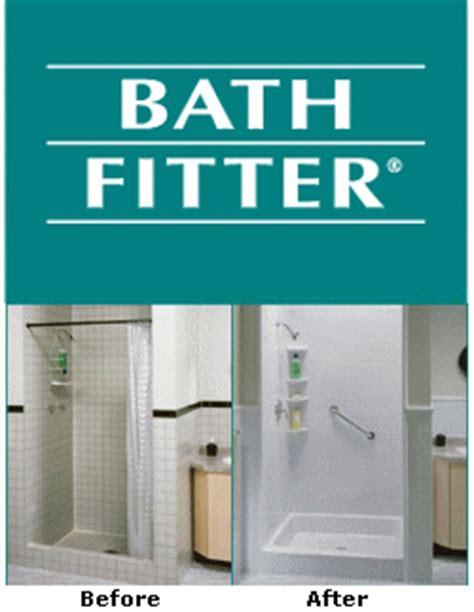 bathroom fitters reviews 50 best bath fitters review bath fitter kitchen bath 41 elm st stoneham ma phone re