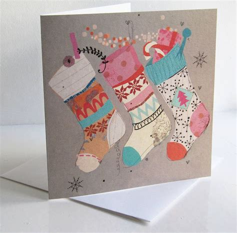 donation as a christmas gift birds 38 best leukaemia research cards images on charity cards