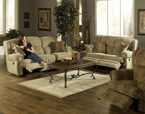baron sectional living room set 1 ottoman furnituredfo com catnapper baron sofa set baron set homelement com