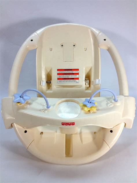 fisher price papasan cradle swing starlight fisher price starlight papasan cradle n swing cradle